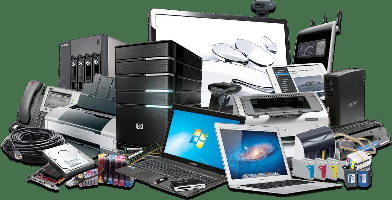 google sospcweb réparation et dépannage informatique et transition internet digitale le beausset 2021
