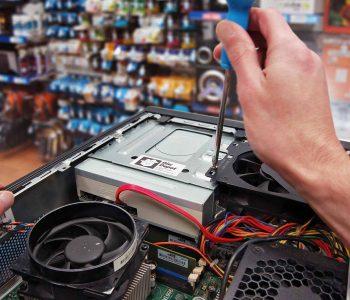 Dépannage et réparation informatique 30/08/2020 sospcweb var 83
