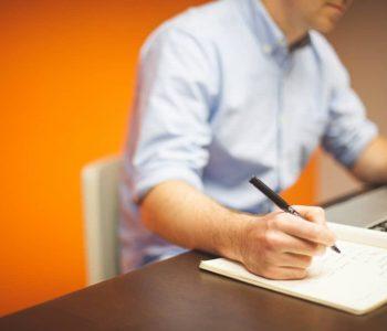 août 2020 sospcweb dépannage informatique et assistance internet web et solutions administratives var 83