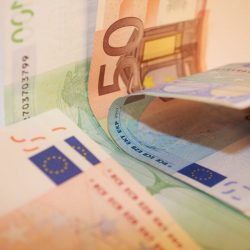 money_bills_wealth_euro_bank_seem_wealth_currency_cash_and_cash_equivalents-1383679
