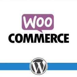 wp-woocommerce